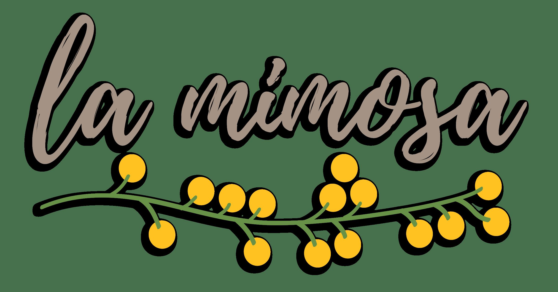 La mimosa - Casa rural cerca de Bardenas Reales de Navarra